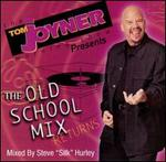 Tom Joyner Presents: The Old School Mix Returns