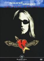 Tom Petty: Soundstage [Special Edition]