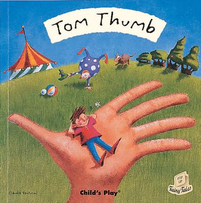 Tom Thumb -