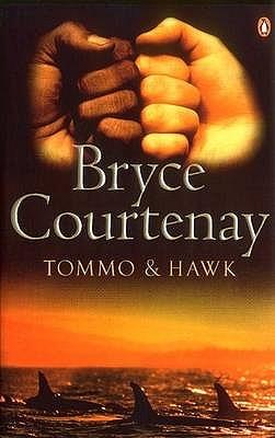 Tommo & Hawk - Courtenay, Bryce