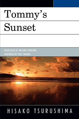Tommy's Sunset - Tsurushima, Hisako