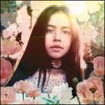 Tomorrow Will Be Beautiful [LP]