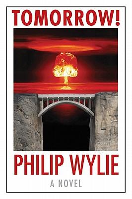 Tomorrow! - Wylie, Philip