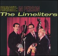 Tonight: In Person - The Limeliters