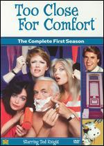 Too Close for Comfort: Season 01