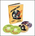 Too Old to Rock 'n' Roll: Too Young to Die! [40th Anniversary Edition] [2CD/DVD/DVD-A]