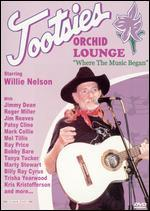 Tootsies Orchid Lounge: Where the Music Began