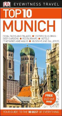 Top 10 Munich - DK