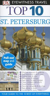 Top 10 St. Petersburg - Bennetts, Marc