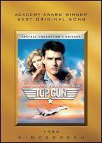 Top Gun [WS] [2 Discs]