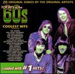 Top Hits of the 60s: Coolest Hits