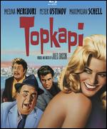 Topkapi [Blu-ray] - Jules Dassin