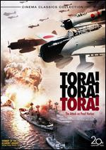 Tora! Tora! Tora! [Special Edition]