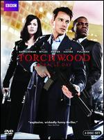 Torchwood: Series 04