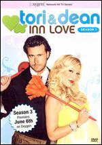 Tori & Dean: Inn Love - Season 01