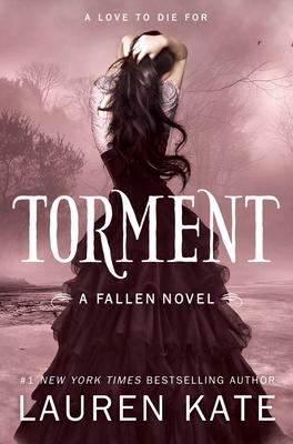 Torment - Kate, Lauren