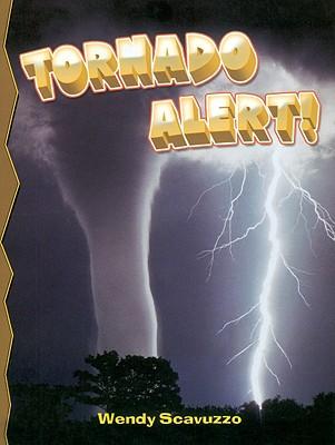 Tornado Alert! -