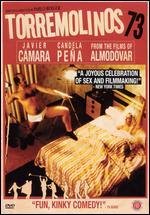 Torremolinos 73 - Pablo Berger