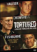 Tortured - Nolan Lebovitz