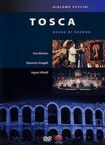 Tosca (Arena di Verona)