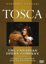 Tosca (Canadian Opera Company)