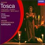 Tosca [Highlights]