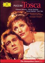 Tosca (The Metropolitan Opera)