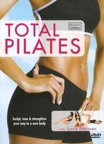 Total Pilates -
