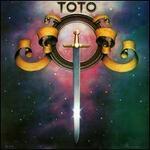 Toto [CD/Book]