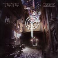 Toto XIV - Toto