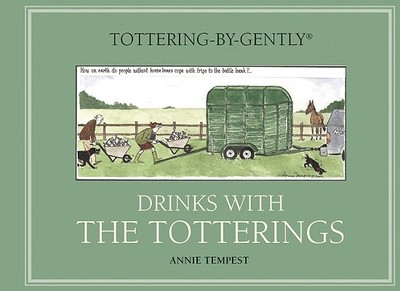 Tottering-By-Gently -