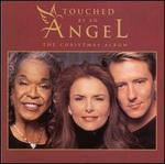 Touched by an Angel: The Christmas Album