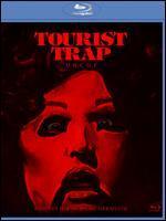 Tourist Trap [Uncut] [Blu-ray]