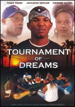 Tournament of Dreams