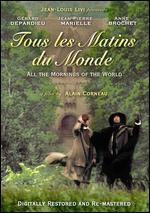 Tous les Matins du Monde - Alain Corneau
