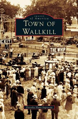 Town of Wallkill - Hunt-Ingrassia, Dorothy