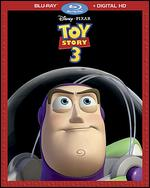 Toy Story 3 [Blu-ray] - Lee Unkrich