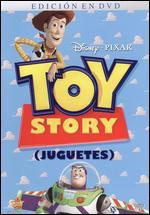 Toy Story [Special Edition] [Spanish]