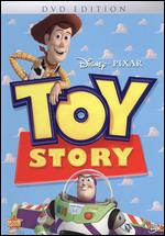 Toy Story [Special Edition] - John Lasseter