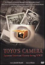 Toyo's Camera