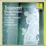 Tr�umerei: Beautiful Romantic Piano Music