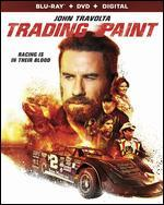 Trading Paint [Includes Digital Copy] [Blu-ray/DVD]