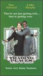Trading Places [Special Collectors' Edition]