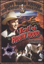 Trail of Robin Hood - William Witney