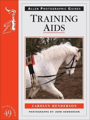 Training Aids - Henderson, Carolyn