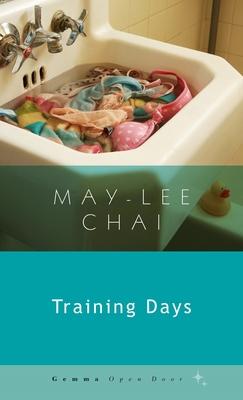 Training Days - Chai, May-Lee
