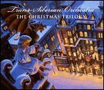 Trans-Siberian Orchestra: Christmas Special - The Ghosts of Christmas Eve