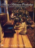 Trans-Siberian Orchestra: Christmas Special
