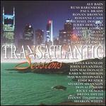 Transatlantic Sessions