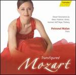 Transfigured Mozart